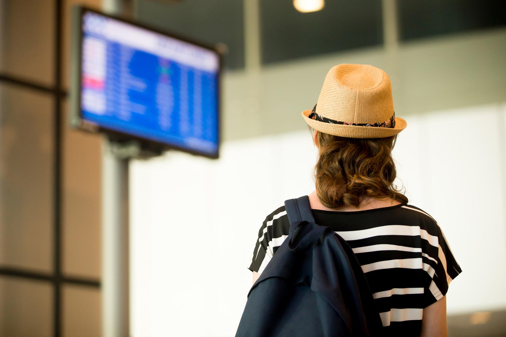 女子旅で海外にいくなら安いところで決まり!