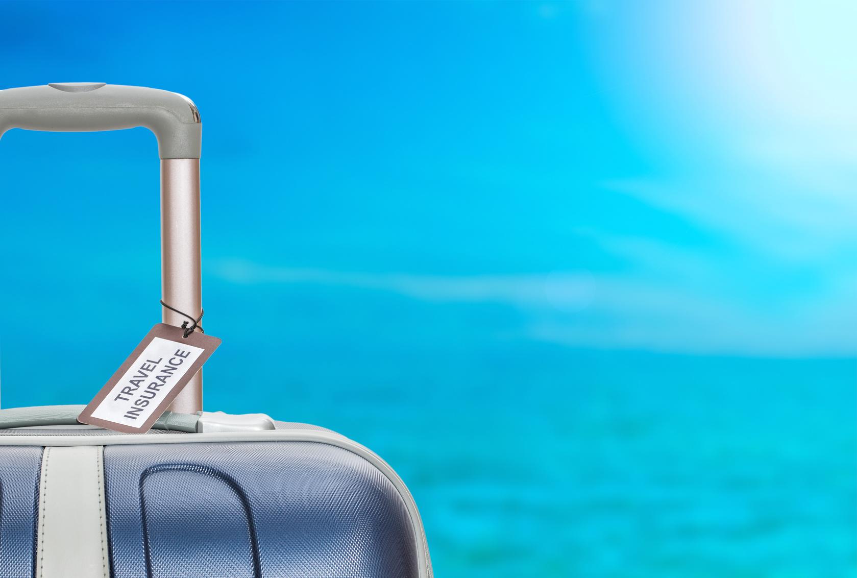 海外一人旅初心者が最初に読むべきページ