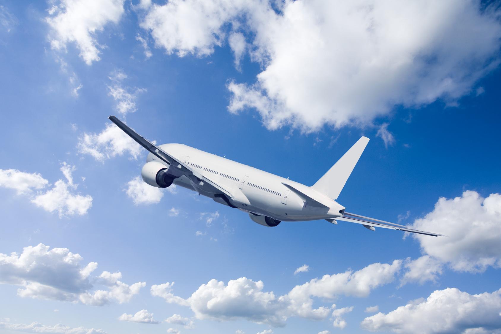 海外旅行でクルーズを利用すると費用はどれぐらいかかる?