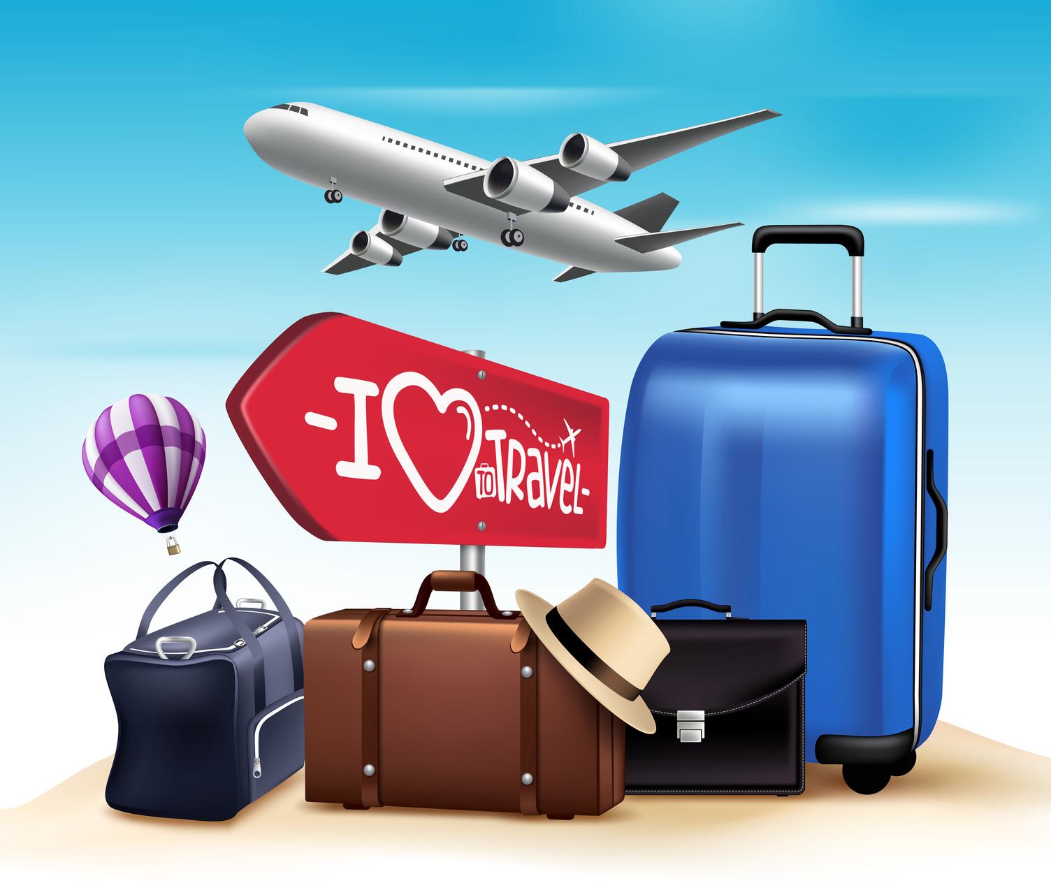 海外旅行のお土産で喜ばれるものとは?