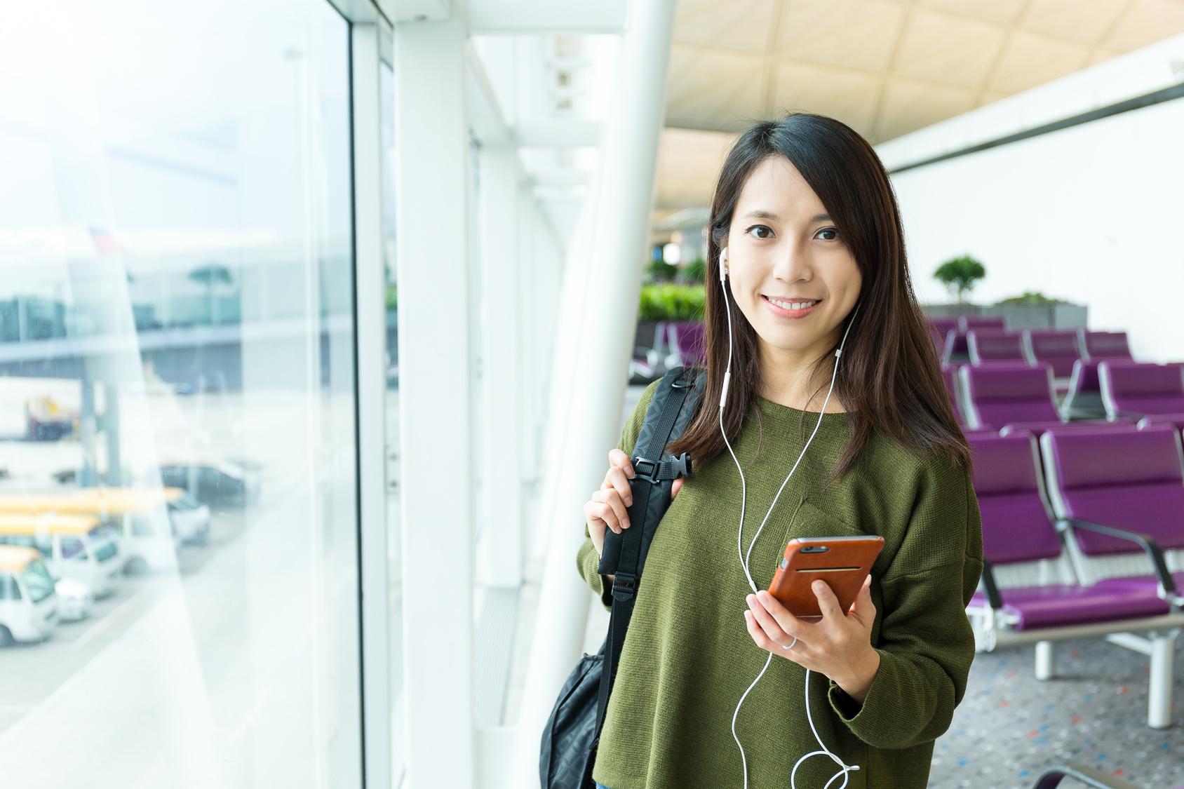 海外旅行をひとりで満喫できるようになるには?