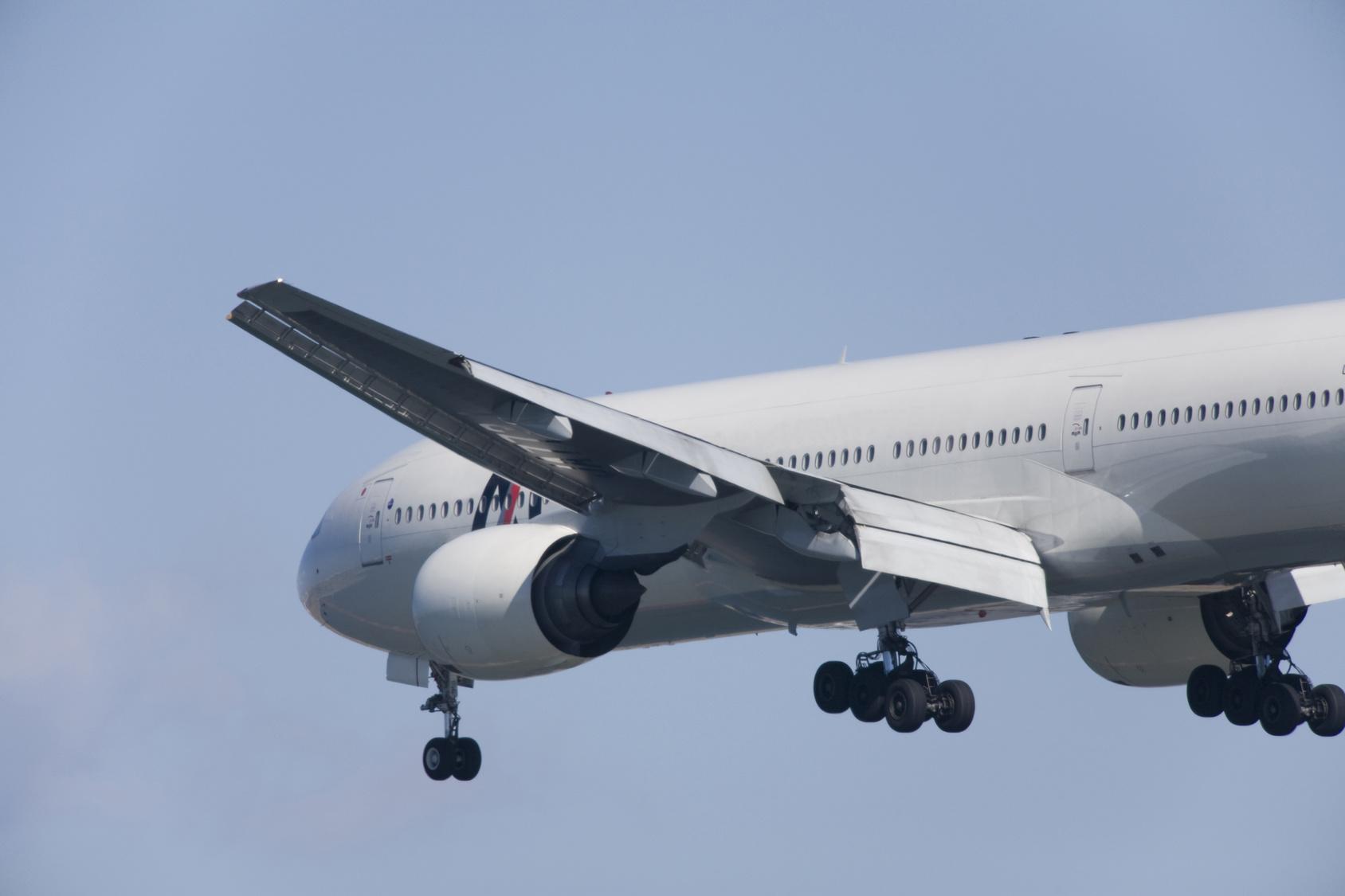 海外航空券が安く手にはいる時期とは?
